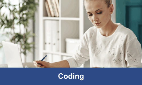 Coding-Icon.png