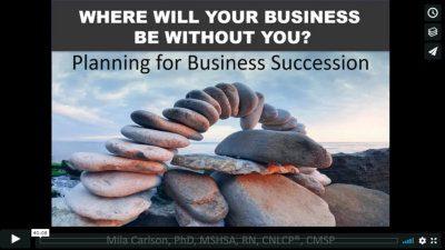 Succession-Planning.jpg